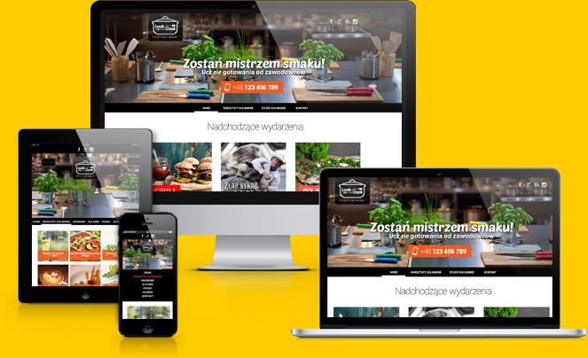 websites subpage img